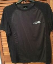 Men's American Eagle Outfitters Activewear Top 360 Extreme Flex Sz. Xl