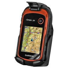 RAM Mount Holder Garmin GPS eTrex 10 20 & 30 RAM-HOL-GA48U