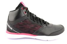 Aerobic Schuhe | DanceForFitness