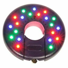 Mipole Pole Dancing LED Light 45mm or 50mm Assorted