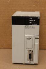 OMRON CS1G-CPU44-V1 CPU