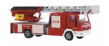 RIETZE 72604 autoscala IVECO Vigili del fuoco 115 - 1/87