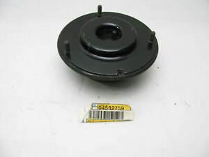 For Chrysler CONCORDE INTERPID 300M 2002 4616380 CUSHION STRUT BAR OEM
