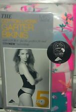 Marks and Spencer Cotton Knickers for Women , with Multipack