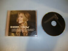 Icon by Sheryl Crow (CD, Jan-2011, A&M (USA))