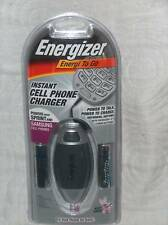 Sprint Samsung Instant Cell Phone Charger Free Shipping