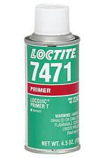 Loctite SF 7471 Primer - 150ml