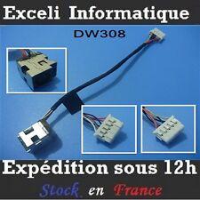 Dc-Buchse Netzteil Kabel HP PAVILLON DV6-3030US DV6-3217CL