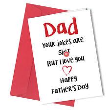 Para De Hombre El Día Del Padre Invitaciones Y Tarjetas De