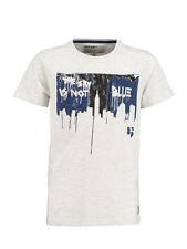 SO 16 - Camiseta, blanco Melee m63406 V. García Tallas gr.140-176