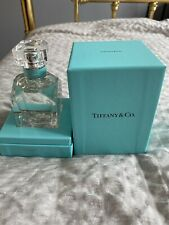tiffany perfume 50ml