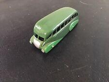 Dinky Toys 29b Streamlined Bus ✨✨✨✨✨