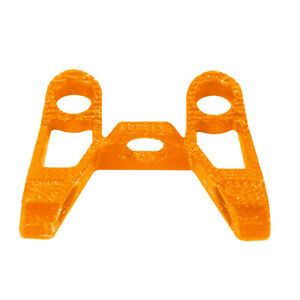 FEICHAO 3D Printed TBS 915 TPU Antenna Mount Seat For iFlight XL V4/SL Frame