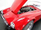 Ford Shelby Cobra Classic Custom Model Concept Hot Rod Race Sports Promo Car1:12