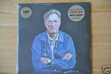 ERIC CLAPTON I Still Do Double LP Audiophile Vinyl Sealed Cream Blind Faith