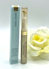 Estee Lauder Revitalizing Supreme Global Anti Aging Cell Power Eye Gelee, BNIB