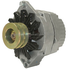 Alternator Quality-Built 7133203 Reman