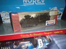 1//87 ROCO MINITANKS GMC CCKW 353 US Army 2 voies véhicule 850