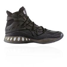 4dd52cf47a2 Mid Top Men s 14 Men s US Shoe Size