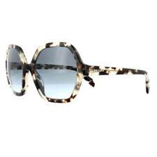 5821a4f8c6 Occhiali da sole da donna con lenti in blu PRADA | Acquisti Online ...