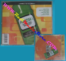 CD singolo FRANZISKA Give Me Your Love RDR 007 CDS LIMITED ED. SIGILLATO(S29)