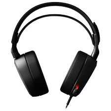 Steelseries Arctis Pro Gamedac juego de azar auriculares PS4 PC lo
