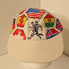 92b3f68b3fe6b Germany National Team Soccer Fan Cap, Hats for sale | eBay