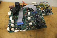 Square D Schneider Electric Altivar Drive Circuit Power Board Vx5A452U22M02