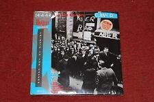 BEATLES & GUESTS BEATLES Tribute To The Cavern  MINI LP CD