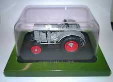 1:43 Scale Universal Hobbies 1938 Deutz F2M315 Tractor Grey Die Cast  sealed Box