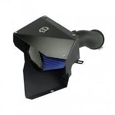 aFe Power 54 11942 MagnumForce Stage 2 Intake  P5R fit BMW Z4 06 08 3.0L L6