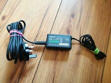 Official Sony Playstation Portable PSP Charger - PSP-103 AC Adaptor