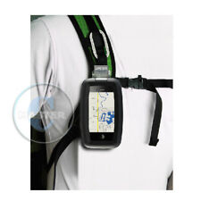 HIKING WATERPROOF BELT BACKPACK CAMPING MOUNT COVER CASE GPS iPHONE 4S 4 3GS 3G