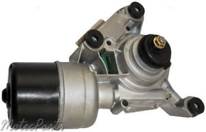 Brand New Wiper Motor for Bel Air Biscayne Caprice Impala 1968 1969 1970 1971