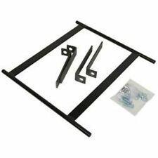 SCAT by Procar 81000 Seat Adapter Bracket Driver or Passenger Side