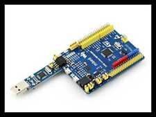 XNUCLEO F411RE STM32F4 NUCLEO Improved FREE SHIPPING Computer Component