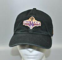 adidas 2009 NBA All-Star Game Phoenix Suns Adult Strapback Cap Hat