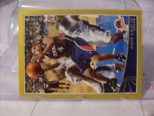 2009-10 Topps Gold Basketball Card Singles  (YOU PICK CARDS)