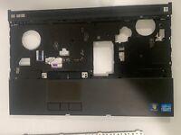 NIA01 NEW GENUINE DELL DELL PRECISION M7710 Laptop Bottom Base Cover HGRKM