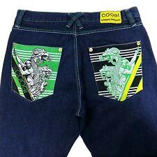 Coogi Jeans 38 Men's Loose Baggy Size 38X33