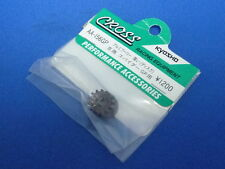 (Cross AA-156GP) Vintage Kyosho GP Spider Alum Pulley Made in Japan