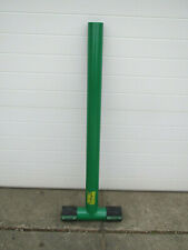 Greenlee Cable Wire Puller Tugger Chugger T Boom Extension Unit Used 2