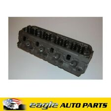 Ford 351 Windsor Fully Reconditioned Cast Iron Cylinder Head   # RECO-351-HEAD