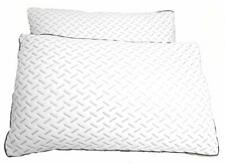 Pillow Ahilmart Quilted Better Sleeping Super Soft Comfortable Set Of 2 Piece