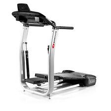 Bowflex TreadClimber TC100 Cardio Home Gym Workout Exercise Treadmill Machine