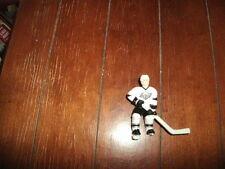 Wayne Gretzky Tabletop table top nhl Hockey game LOS ANGELES KINGS PLAYER NEW