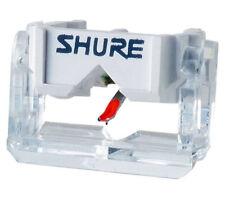 Shure N447 Stylus for M44-7