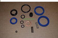 Wesco Seal Kit 270158