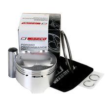 Wiseco Honda TRX300EX TRX 300 EX 300EX 1992-2008 Piston Kit 75mm 1mm Over 11:1