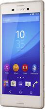 Sony Xperia M4 aqua weiß, Android Smartphone NEU Sonstige